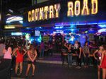 Country road bangkok stripclub.jpg