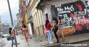 prostitutas en ecuador prostitutas en bogota